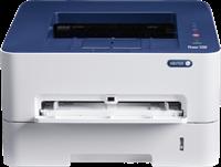Xerox Phaser 3260V_DNi