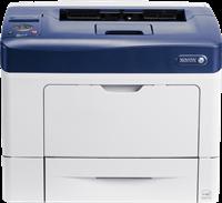 Laserdrucker Schwarz Weiss Xerox Phaser 3610V_DN
