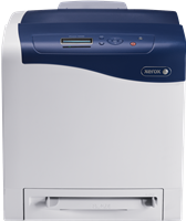 Farb-Laserdrucker Xerox Phaser 6500V_N