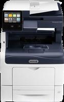Multifunktionsgerät Xerox VersaLink C405V/DN