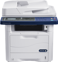 Multifunktionsgerät Xerox WorkCentre 3315V_DN