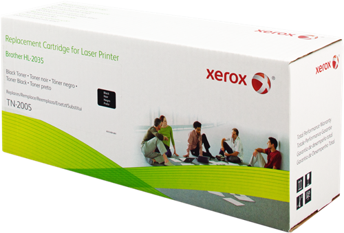 Xerox 003R99779