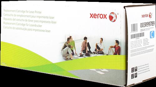 Xerox 003R99789