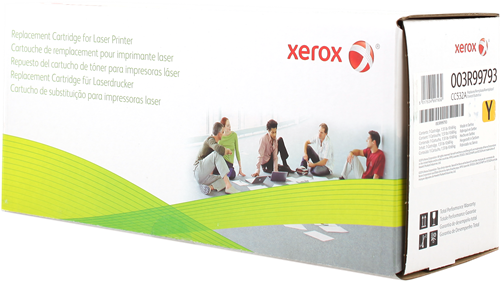 Xerox 003R99793