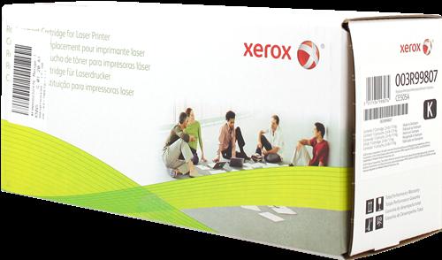 Xerox 003R99807