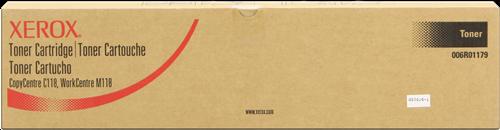 Xerox 006R01179