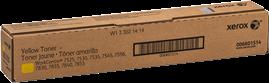 Xerox 006R01514