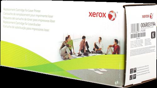 Xerox 006R03194