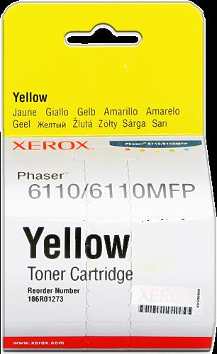 Xerox 106R01273