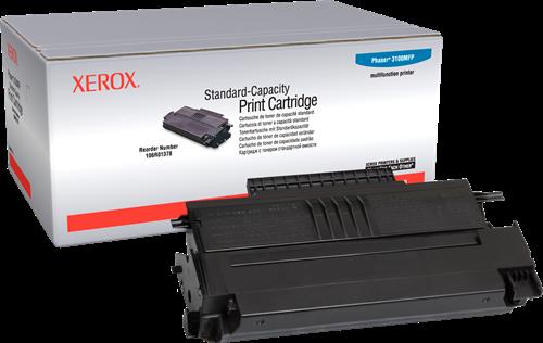 Xerox 106R01378