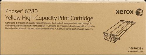 Xerox 106R01394