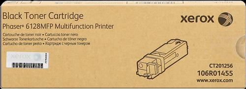 Xerox 106R01455