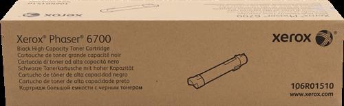Xerox 106R01510