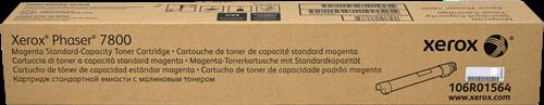 Xerox 106R01564