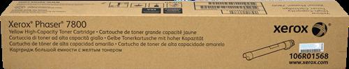 Xerox 106R01568