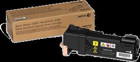 Xerox 106R01593
