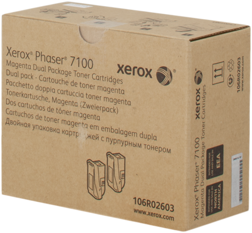 Xerox 106R02603