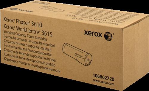 Xerox 106R02720