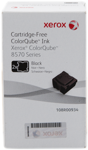 Xerox 108R00934