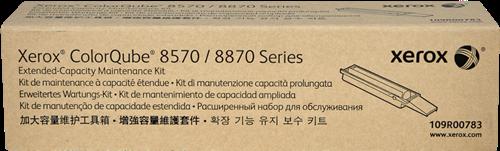 Xerox 109R00783