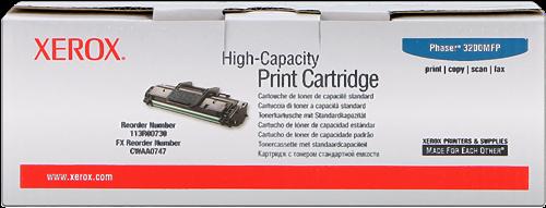 Xerox Phaser 3200 MFP 113R00730