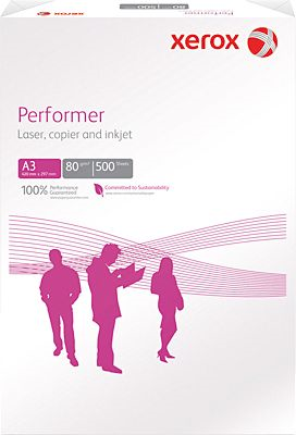 Xerox 3R90569 Performer