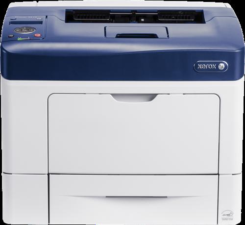 Xerox Phaser 3610V_DN