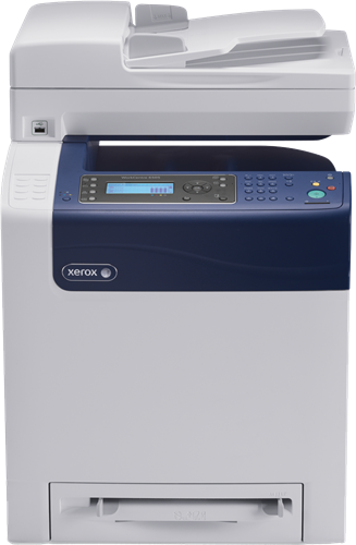 Xerox WorkCentre 6505V_N