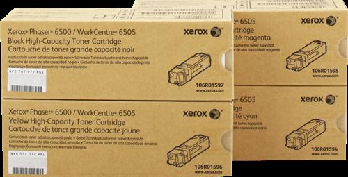 Xerox 106R0159 ADVP