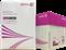 Xerox 003R90649
