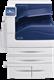 Phaser 7800Vdx