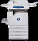WorkCentre Pro C3545