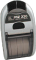 MZ 220