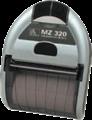 MZ 320