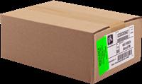 thermotransfer roll Zebra 02300GS06407 12PCK