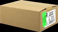 thermal transfer roll Zebra 02300GS08407 12PCK