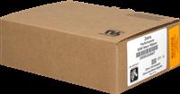 thermotransfer roll Zebra 05095GS08407 12PCK