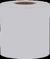 Papel térmico Zebra 3003061 1PCK