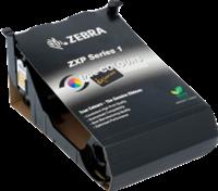 Farbband Zebra 800011-140