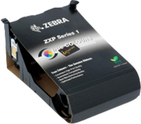 inktlint Zebra 800011-140
