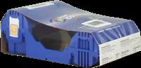 inktlint Zebra 800017-240