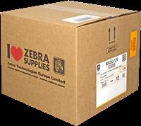 Etiquetas Zebra 800262-125 12PCK