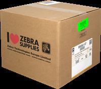 Etiquettes Zebra 800262-127 12PCK