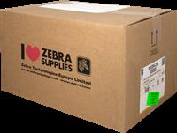Etichette Zebra 800264-255 12PCK