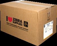 Etichette Zebra 800264-605 12PCK