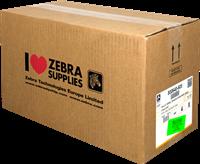 Etiquetas Zebra 800640-605 4PCK
