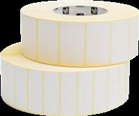 Etiquettes Zebra 880154-025