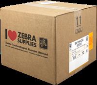 Etiquettes Zebra 880199-025D 12PCK