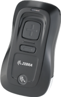 Accesorios Zebra CS3070-SR10007WW