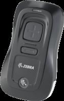 accessories Zebra CS3070-SR10007WW
